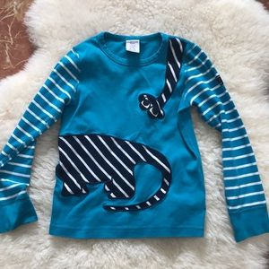 Polarn O Pyret shirt